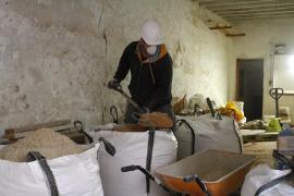 Fiebermess-Zwang für bestimmte Arbeitnehmer