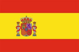 Sánchez beschwört neues Einheitsgefühl in Spanien
