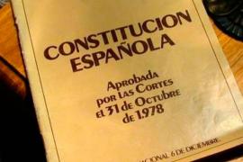 Alarmzustand in Spanien vielleicht verfassungswidrig