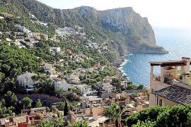 Hausbesitzer fordern Einreisegenehmigung