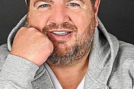 Medien-Manager Bernd Reisig will die Gastronomie durch Verzehr unterstützen.