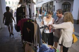Mallorca schielt auf Urlauber vom spanischen Festland