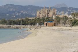 Mallorca und das Virus: Update vom 18. April