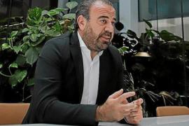 Meliá-Hotelchef fordert Massen- und Schnelltests vor Flugreisen