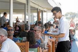 Rettungspaket für Hotels auf Mallorca soll Kündigungen vermeiden