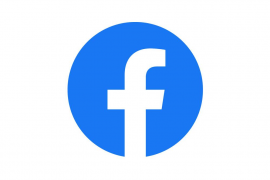 Falsche Facebook Likes unter Regierungs-Posts