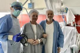 Mallorca und das Virus: Update vom 21. April