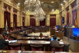 Kurzarbeit auf Mallorca kostet mehr als eine Milliarde Euro