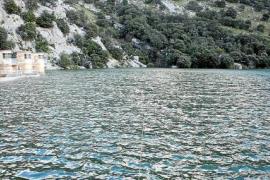 Stauseen auf Mallorca sind fast komplett gefüllt