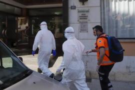 Mallorca und das Virus: Update vom 22. April