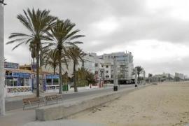 Was wird aus den Steuereinnahmen auf Mallorca?