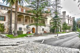 Immobilienbesitzer: Palma reagiert zurückhaltend auf Ábalos-Vorschlag