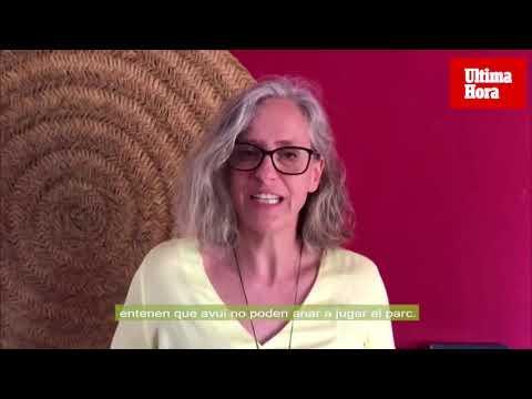 """Deutsche Politikerin: """"Mallorca ist nicht euer Themenpark"""""""