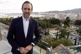 Ex-Balearen-Premier Bauzá reagiert auf Weber-Video