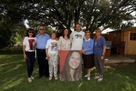 Fast fünf Jahre Haft für Todesfahrerin von Sa Ràpita