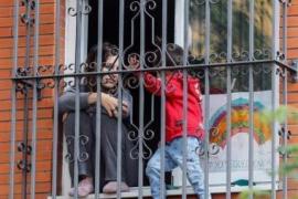 Mallorca und das Virus: Update vom 24. April