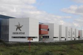 Iberostar führt medizinischen Beirat für Hotels ein