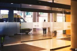 Corona-Infizierter wollte auf Mallorca aus Klinik flüchten