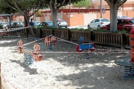 Mallorca und das Virus: Update vom 25. April