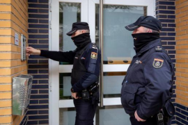 Nachbar auf Mallorca hält Sadomaso-Sex für Schlägerei