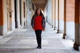 Armengol bringt Ausgangszeiten für Bürger auf Mallorca ins Spiel