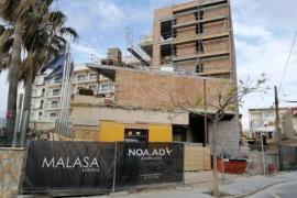 Banken verweigern Unternehmen auf Mallorca Kredite