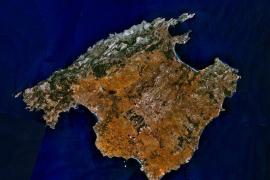 So bewerten deutsche Mallorca-Promis die Corona-Regeln