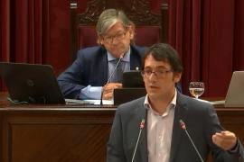 Mallorca-Minister vereinbart Treffen mit Tui & Co.