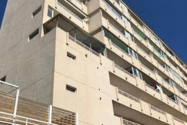 Ire stürzt auf Mallorca aus fünftem Stock in den Tod