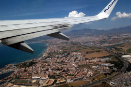 Ryanair-Chef rechnet mit Blitz-Erholung und Preiskrieg