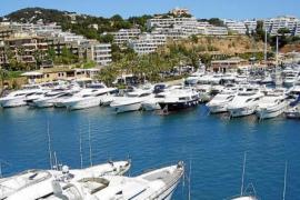 Yachteigner auf Mallorca wollen endlich zu ihren Schiffen