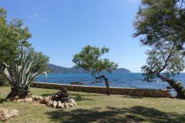 Traumwetter am Spazier-Wochenende auf Mallorca