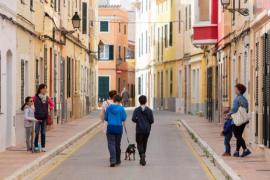 In diesen Dörfern auf Mallorca geht Spazieren ganztags