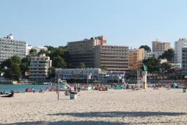 Reisen von Mallorca auf Nachbarinseln ab Juli