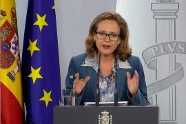 Mallorca leidet unter Einbruch der spanischen Wirtschaft