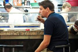 Wieder im TV: Tim Mälzer kocht auf Mallorca