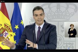 Sánchez will 16 Milliarden Euro in Wirtschaft investieren
