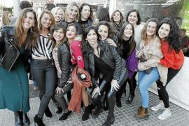 Treffen von bis zu zehn Personen auf Mallorca ab 11. Mai erlaubt
