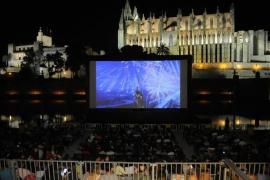 Filmtipps zum Muttertag auf Mallorca