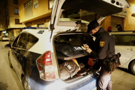 Gericht auf Mallorca befürwortet Corona-Festnahmen