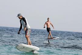 Strände auf Mallorca: Schwimmen ja, plantschen nein
