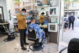 Mallorca und das Virus: Update 4. Mai