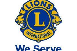 Der Lions Club Palma kämpft um sein Spendenprojekt