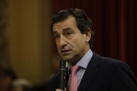 Konservative auf Mallorca schießen gegen Armengol