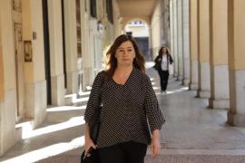 Gespräche mit Deutschland über Flüge nach Mallorca gestartet