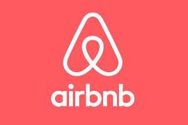 Airbnb muss jeden vierten Mitarbeiter entlassen