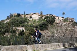 """Zahlreiche Gemeinden auf Mallorca sind """"coronafrei"""""""