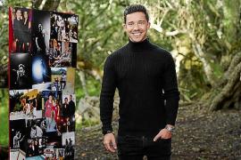TV-Tipp: Der deutsche Popstar von Mallorca