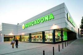 Mercadona verkauft ab Mitte Mai Masken