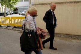 Todesfahrerin von Sa Ràpita bleibt auf freiem Fuß